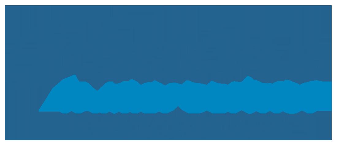 Welcome - Twana Duncan DDS